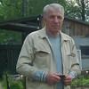 Viktor, 59, Vysnij Volocek