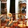 Ирина, 64, г.Барселона