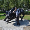 Игорь, 55, г.Хабаровск