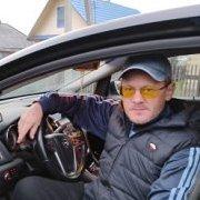 Николай, 44, г.Кемерово