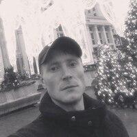 Марк, 26 лет, Рыбы, Москва
