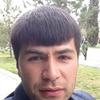 Xushbaxt, 30, г.Ташкент