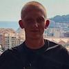 Алексей, 26, г.Волгоград