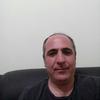 afshin, 47, г.Тегеран