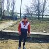 Тичер07, 30, Білгород-Дністровський