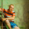 Сергей, 34, г.Гвардейск
