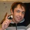 Нафасшох, 27, г.Сочи