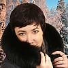 Elena, 48, Shelekhov