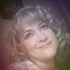 Наталья, 41, г.Ванино