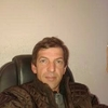 энрик, 43, г.Гудаута