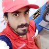 zee jutt, 23, г.Лахор