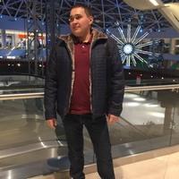 Александр, 35 лет, Весы, Троицк