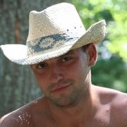 Nikita, 37, г.Норуолк