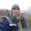 Vadim, 27, г.Самара