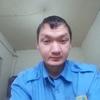 Досбеек, 31, г.Астана