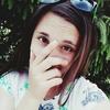 Анастасія, 16, г.Черновцы