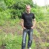 Андрей, 32, г.Армавир