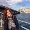Ирина, 33, г.Киев