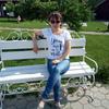 Аля, 32, г.Оренбург