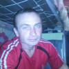 Сергей, 35, г.Бугуруслан