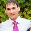 Альберт, 35, г.Омск