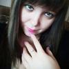 Анастасия, 28, г.Докшицы