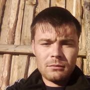 владимир 28 Улан-Удэ