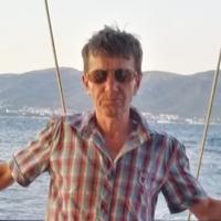 Гоша, 53 года, Близнецы, Димитровград