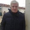 Ибрахим, 56, г.Москва