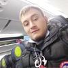 Данил, 24, г.Свободный