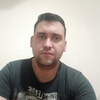 Александр, 32, г.Ташкент
