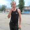 Сергей, 35, г.Куркино