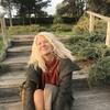 Анна, 52, г.Киев