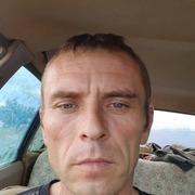 Дмитрий 39 Евпатория