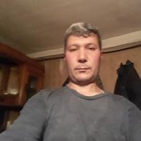 Баха, 41 год, Козерог, Ростов-на-Дону