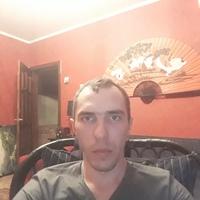 Никита, 35 лет, Весы, Москва
