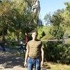 Максим, 37, г.Рыбинск