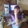 Яна, 28, г.Находка (Приморский край)