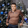Юрий, 44, г.Ейск