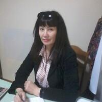 Гульнара, 54 года, Рыбы, Павлодар