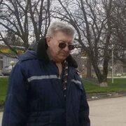 Валентин 50 лет (Весы) Степное (Ставропольский край)
