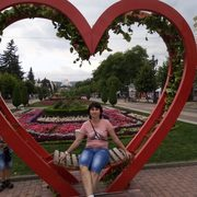 Юлия Лиховцова, 33, г.Михайловка