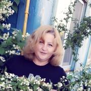 Таисия Авдалян, 42, г.Хадыженск