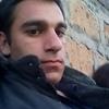 Григорий, 30, г.Тбилиси