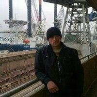 сергей, 32 года, Козерог, Измаил