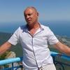 Aндрей, 49, г.Ликино-Дулево