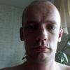 саша, 33, г.Новокузнецк