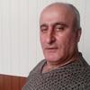 рома, 46, г.Симферополь
