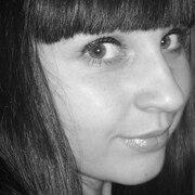 Tayna, 31, г.Шахунья