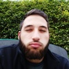 Aslan Digurov, 22, Bat Yam